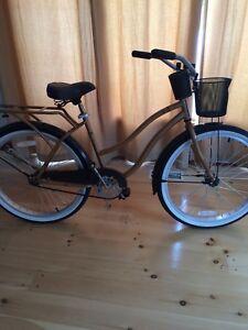 """26"""" Huffy Women's Cruiser Bike"""