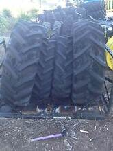 TRACTOR TYRE CLEARENCE SALE Beaudesert Ipswich South Preview