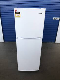 Fridge freezer - CHANGHONG 219L (NEW)