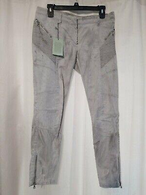 Mens Pierre Balmain Jeans Size 30 100% Authentic!