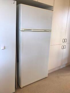 510l fridge