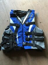 Life jacket Newcastle 2300 Newcastle Area Preview