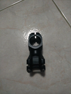 60mm bike stem