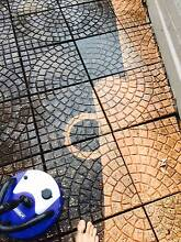 Mosman High Pressure Water Cleaning and Drain Cleaning Mosman Mosman Area Preview