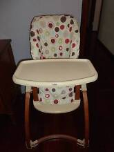 Hight Chair Fisher Price Stoneville Mundaring Area Preview