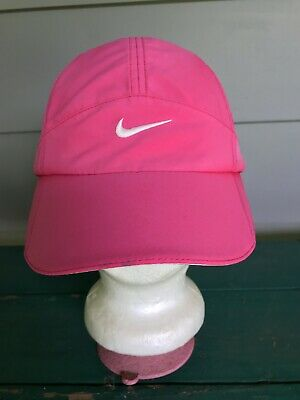 0fbf501d8 Hats & Headwear - Nike Hat Dri Fit