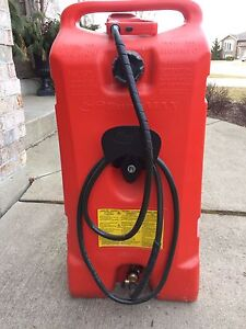 53 l gas can