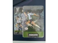 Paolo Rossi figure 6 tall FANATICO FOOTBALL Soccer Figure Italy no ftchamps.