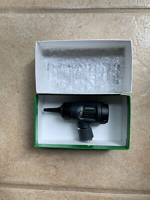 Led Nib Welch Allyn New Led Macroview Otoscope Head With Led Lamp Upgrade