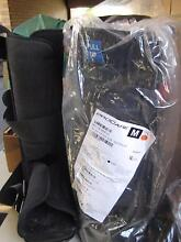 Medical moon boot ladies size 9 M Plympton West Torrens Area Preview