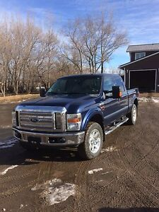 2008  f350 for sale