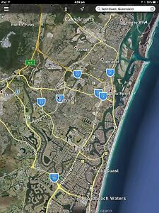 Unit or Townhouse WANTED Gold Coast Runaway Bay Gold Coast North Preview