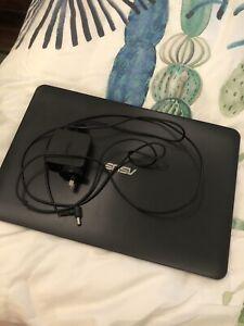 """ASUS laptop 15"""""""