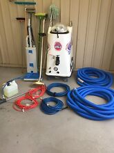 Start your own CARPET CLEANING business Adelaide CBD Adelaide City Preview