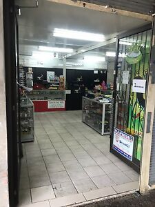 Business forsale Shalvey Blacktown Area Preview