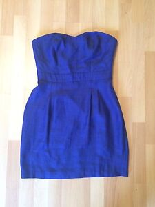 Blue Dress - Urban Outfitters Edmonton Edmonton Area image 1