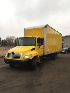 PARTS FOR SALE HINO FORD FUSO INTERNATIONAL