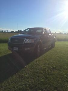 04 ford f 150