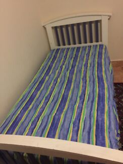 Bedroom for sell  Fairfield East Fairfield Area Preview