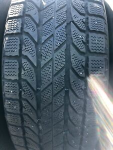 Tires 2156016