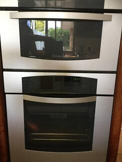Steam Oven, in excellent condition