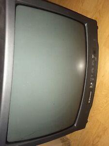 Free tv's