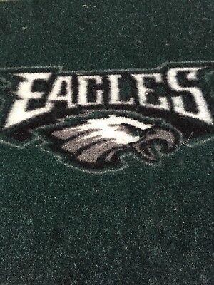 Eagle Tile Box (NFL Licensed-Philadelphia Eagles18