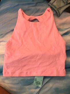 Kookai clothes brand new $5-10 each