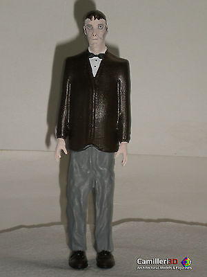 Lurch From The Addams Family TV Movie Series](Kid From Addams Family)