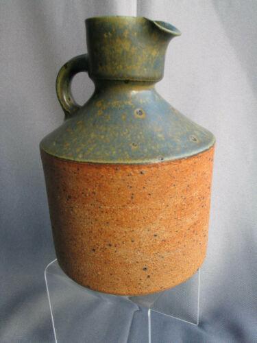 Robin Welch Studio pottery large jug