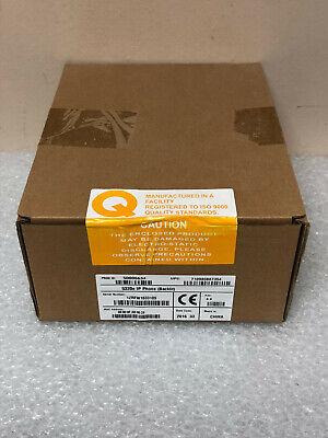 New Sealed Mitel Mivoice 5320e Backlit Gigabit Ip Phone 50006634