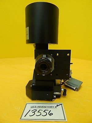 Leica 036-085.021 Microscope Motor Assembly Wf710-34711-dd Orbot Wf 720 Used