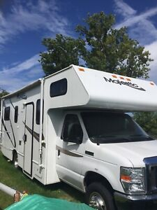 E350 Ford | Buy or Sell Used and New RVs, Campers & Trailers