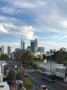 Luxury Location Lifestyle Mount Lawley Stirling Area Preview