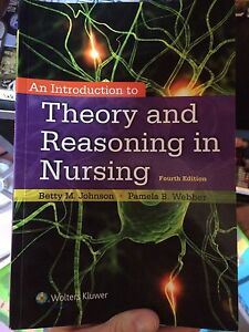 Ryerson University RPN to RN Text Books Peterborough Peterborough Area image 3