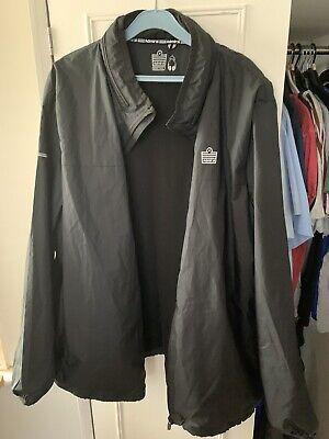 mens lightweight jacket xxl