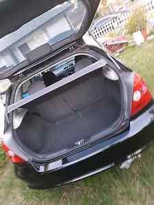 Honda civic vi 2003 Liverpool Liverpool Area Preview