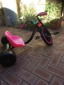 Girls bike Gosnells Gosnells Area Preview