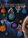 faroutplanet
