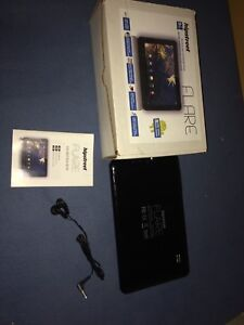 Hipsters Flare tablet 8GB