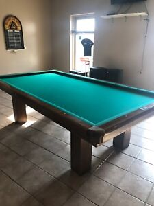 Pool Tables For Sale Kijiji In Manitoba Buy Sell Save With - Chinese pool table