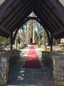 St Michael's Anglican Church, Historical, Beautiful Grounds Mitcham Mitcham Area Preview