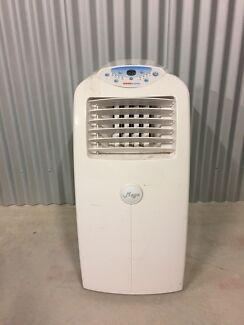 Nobo Cool Portable Air Conditioner