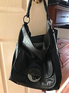 Mimico bag Paralowie Salisbury Area Preview