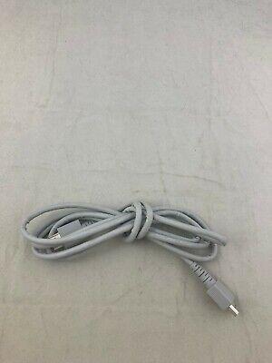 OEM Nintendo Wii U HDMI Cable
