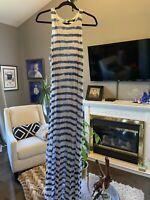 Ladies Ralph Lauren Dress