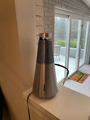 Bang & Olufsen BeoSound 2 Home Wireless Music Speaker System