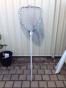 Fishing net Como South Perth Area Preview