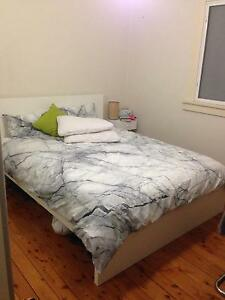 Double bedroom- Couples wanted ASAP Bondi Eastern Suburbs Preview