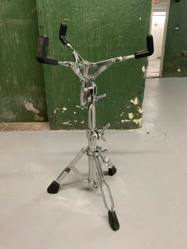 Sonor Snare Drum Stand - A